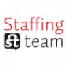 staffingteam